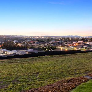 emerald hill ipswich land for sale